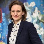 Anna-Kristin Klur
